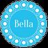 Стоматология Bella